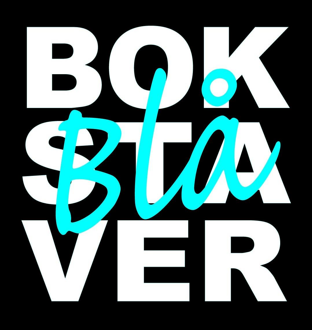 BlåBokstaver design- og reklamebyrå
